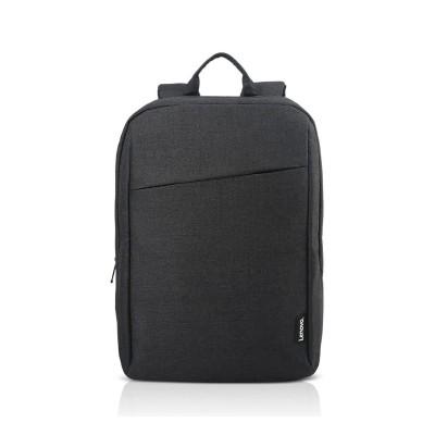 "Backpack Lenovo B210 Casual 15.6"" Black"