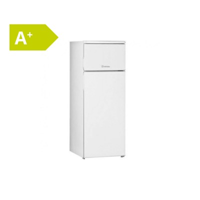 Combined Fridge Tecnogas 260L White (1DFDP280IA)