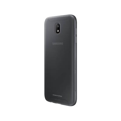 SAMSUNG GALAXY S7 EDGE DUAL SIM G935FD 32GB /4GB PLATA