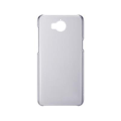 Capa Original Huawei Y5/Y6 2017 Transparente
