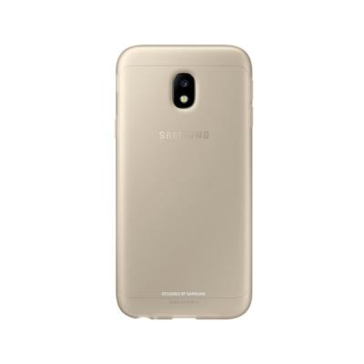 ASUS ZENFONE GO ZB452KG 8GB/1GB DUAL SIM BLACK