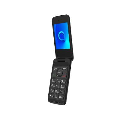 Alcatel 3025X Single Sim Cinzento
