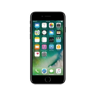 IPHONE 7 32GB/2GB JET BLACK