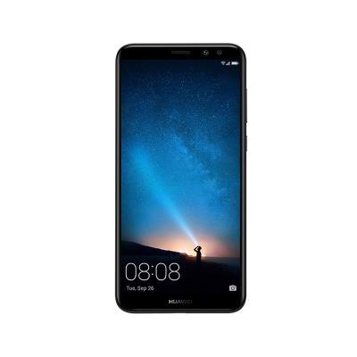 Huawei Mate 10 Lite 64GB/4GB Dual SIM Negro