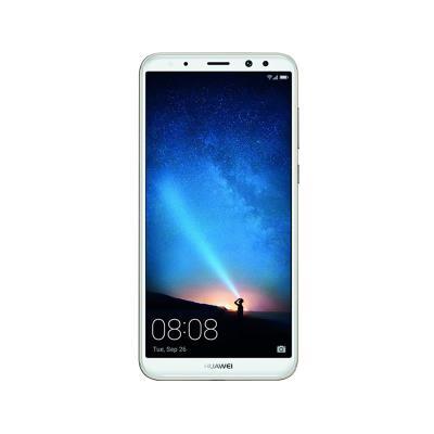 Huawei Mate 10 Lite 64GB/4GB Dual SIM Dourado