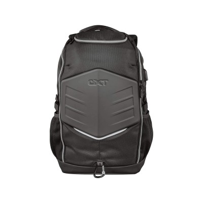 Backpack Trust GXT 1255 Outlaw Gaming Black (23240)