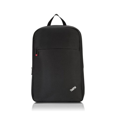 "Backpack Lenovo ThinkPad Basic 15.6"" Black (4X40K09936)"
