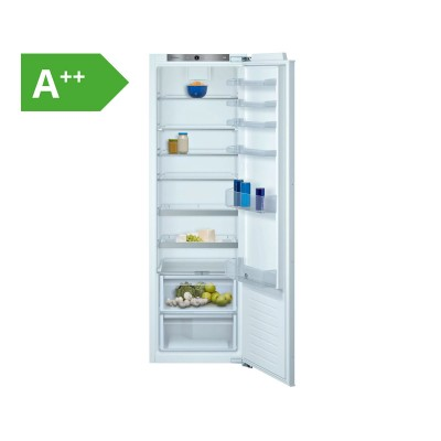 Fridge Balay 319L (3FIE737S)