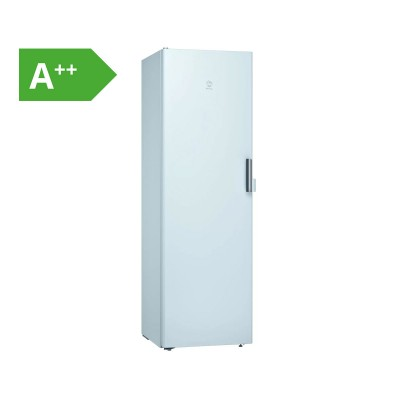 Fridge Balay 346L (3FCE563WE)