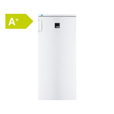 Fridge Zanussi 235L (ZRA25600WA)