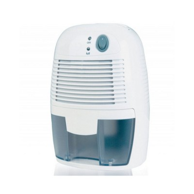 Dehumidifier Orbegozo DH250 500 ml White