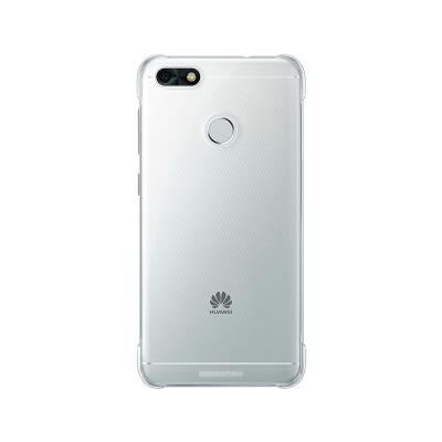 Funda Original Huawei P9 Lite Mini Transparente