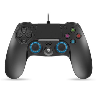 Gamepad Spirit Of Gamer PC/PS3/PS4 USB (SOG-WXGP4)