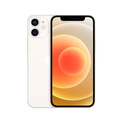 iPhone 12 Mini 256GB Branco