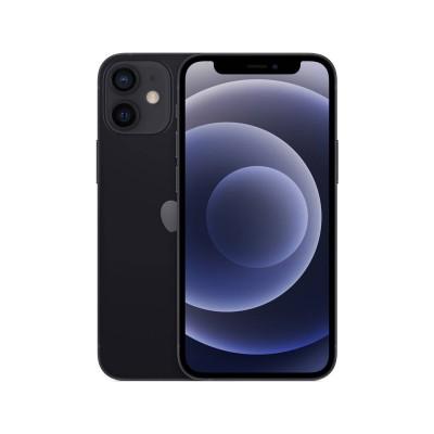 iPhone 12 128GB Preto