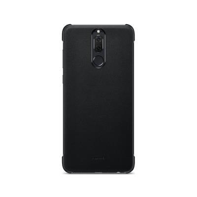 Funda Original Huawei Mate 10 Lite Negro