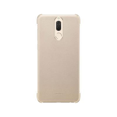 Original Case Huawei Mate 10 Lite Gold