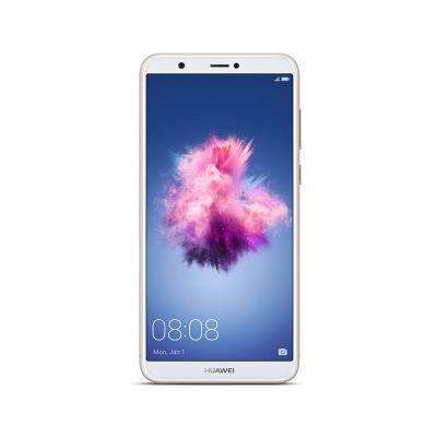 Huawei P Smart 32GB/3GB Dual SIM Dorado