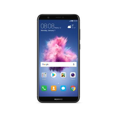 HUAWEI P SMART 32GB/3GB DUAL SIM PRETO