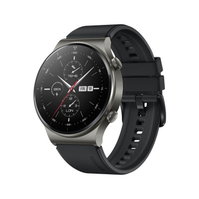 Smartwatch Huawei Watch GT 2 Pro Sport 46mm