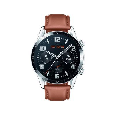 Smartwatch Huawei Watch GT 2 46mm Classic Recondicioned