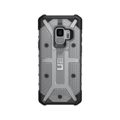 Capa Urban Armor Gear Samsung S9 G960 GLXS9-L-IC Ice