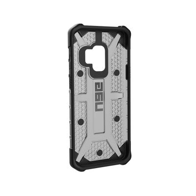 SAMSUNG GALAXY C5 32GB/4GB PINK DUAL SIM