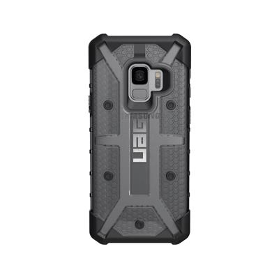 Capa Urban Armor Gear  Samsung S9  Ash (GLXS9-L-AS)