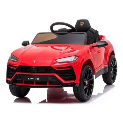 Electric Car Lamborghini Urus 12V Red (BDM0923)