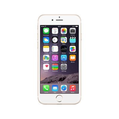 iPhone 6 64GB/1GB Dourado Usado