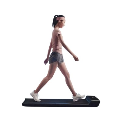 Folding Treadmill Xiaomi WalkingPad A1 Pro Black