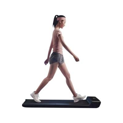 Folding Treadmill Xiaomi WalkingPad A1 Pro Black