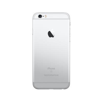 IPHONE 7 256GB/2GB