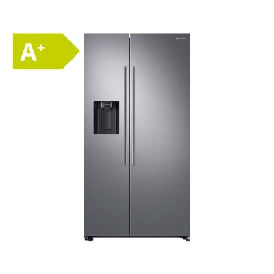 American Refrigerator Samsung 609L Stainless Steel (RS67N8210S9)