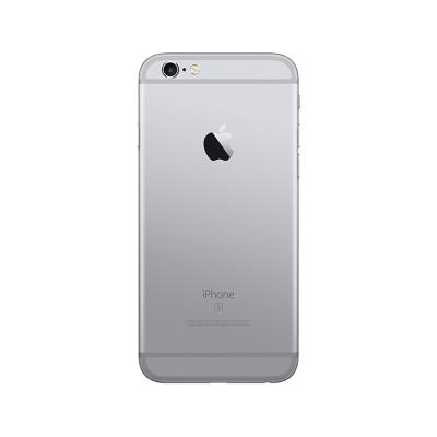 IPHONE 7 256GB/2GB BLACK