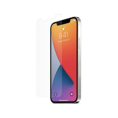 Tempered Glass Film iPhone 12/12 Pro