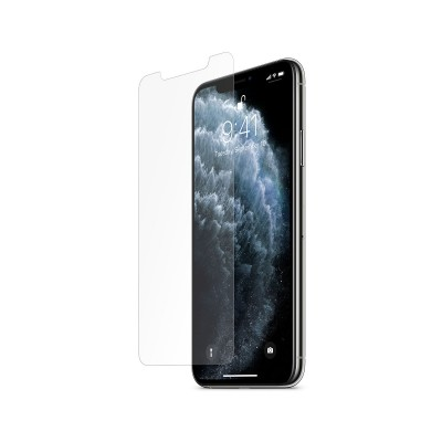 Tempered Glass Film iPhone 12 Pro Max