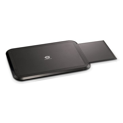 Laptop Stand Conceptronic Notebook LapStand (CNBLAPSTAND)