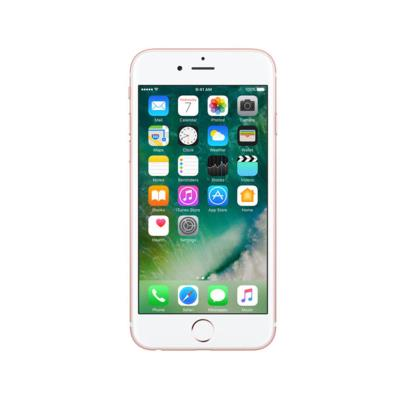 iPhone 6S 64GB/2GB Rosa Dourado Usado