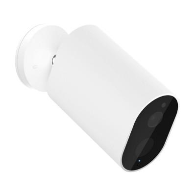 Security Camera Xiaomi IMI EC2 Full HD White