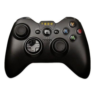 Gamepad Tbee Wireless Android/Windows/PS3 Black