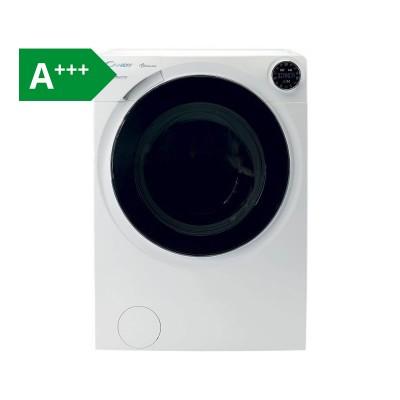 Washing Machine Candy 9Kg 1400RPM White (BWM149PH7/1)