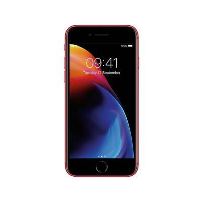 iPhone 8 64GB/2GB Rojo