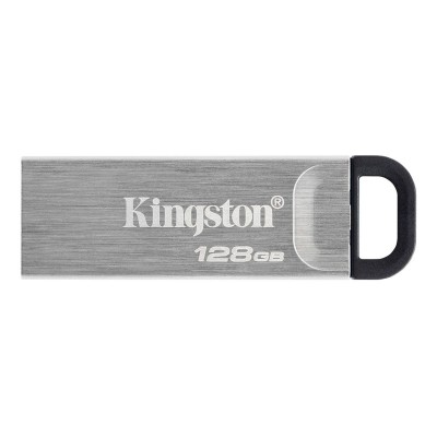 Pen USB 3.2 Kingston DataTraveler Kyson 128GB