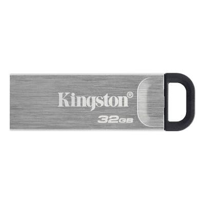 Pen USB 3.2 Kingston DataTraveler Kyson 32GB