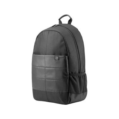 """Backpack HP 15.6"""" Classic Black"""