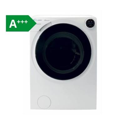 Washing Machine Candy 10Kg 1600RPM White (BWM1610PH7/1)