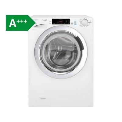 Washing Machine Candy 8Kg 1500RPM White (GVS158TWC3)