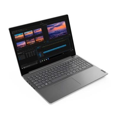 """Laptop Lenovo V15-IIL 15.6"""" i5 SSD 512GB/8GB (82C500G4PG)"""