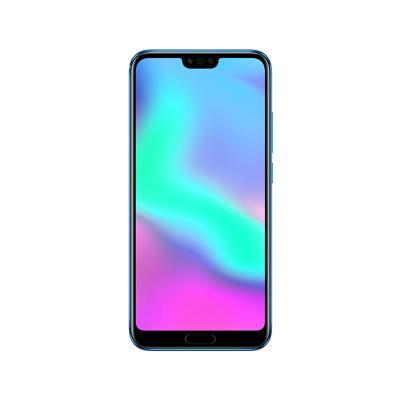 Honor 10 64GB/4GB Dual SIM Blue
